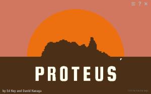 Proteus-2013-01-22-[96;uP;B;1588426140]-0001